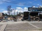 kondisi-kota-jayapura-papua-pasca-kerusuhan-jumat-3082019.jpg