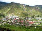 kota-mulia-sebagai-daerah-terdingin-di-indonesia.jpg