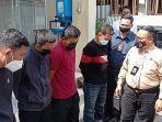 lima-oknum-pegawai-honorer-dari-sejumlah-dinas-di-kabupaten-ogan-ilir-ditangkap.jpg