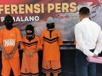 lima-pelaku-penganiayaan-terhadap-ts-warga-banyumas.jpg
