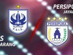 link-live-streaming-psis-semarang-vs-persipura-jayapura-dalam-lanjutan-liga-1-2019.jpg