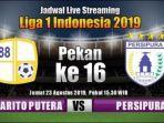 live-streaming-barito-putera-vs-persipura-jayapura-di-liga-1-2019.jpg