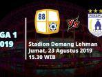 live-streaming-liga-1-2019-barito-putera-vs-persipura-jayapura.jpg