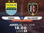 live-streaming-persib-bandung-vs-bali-united.jpg