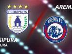 live-streaming-persipura-jayapura-vs-arema-fc-1.jpg