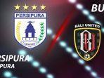 live-streaming-persipura-jayapura-vs-bali-united-senin-11112019.jpg
