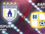 live-streaming-persipura-jayapura-vs-barito-putera.jpg