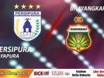live-streaming-persipura-jayapura-vs-bhayangkara-fc.jpg