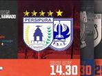live-streaming-persipura-jayapura-vs-psis-semarang-di-liga-1-2020.jpg