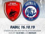 live-streaming-psm-makassar-vs-arema-fc-rabu-16102019.jpg
