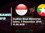 live-streaming-semifinal-sea-games-timnas-u-23-indonesia-vs-myanmar.jpg