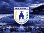 logo-persipura-jayapura-3.jpg