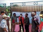 mahasiswa-asal-wamena-melakukan-pemalangan-kantor-dirgantara-jayawijaya-di-jayapura.jpg
