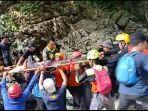 mahasiswi-yang-dilaporkan-hilang-oleh-rekan-rekannya-saat-mendaki-di-gunung-abbo.jpg