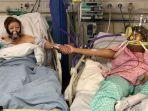 maria-rico-dan-putrinya-anabel-sharma-masuk-perawatan-di-rumah-sakit.jpg