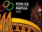 obor-pon-xx-papua-2021.jpg