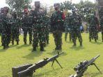 panglima-tni-mengecek-kesiapan-batalyon-infanteri-para-raider-501bajra-yudha.jpg