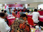 pansus-dpr-melakukan-rapat-bersama-pemerintah-daerah-papua-barat-terkait-otsus.jpg