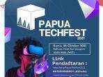 papua-tech-fest.jpg