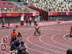 para-atletik-indonesia-jaenal-aripin-saat-berlomba-di-nomor-400-meter-putra-paralimpiade-tokyo-2020.jpg