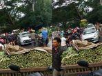 para-pedagang-membagikan-sayur-daganganya-secara-gratis.jpg