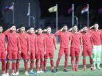 para-pemain-timnas-indonesia-u-23.jpg