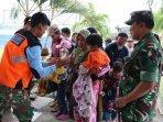 para-pengungsi-dari-wamena-kabupaten-jayawijaya-tiba-di-jayapura-jumat-2792019.jpg