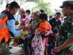 para-pengungsi-dari-wamena-kabupaten-jayawijaya-tiba-di-jayapura.jpg