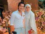 pasangan-suami-istri-sonny-septian-dan-fairuz-a-rafiq.jpg
