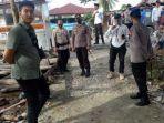 pasca-ricuh-pilkades-di-desa-tandung-kecamatan-malangke.jpg