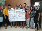 pekerja-migran-asal-indonesia-di-malaysia-berharap-bantuan-pemerintah.jpg