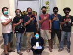 pelaku-pencurian-ponsel-ari-kutul-ditangkap-tim-jatanras-polda-babel-26-agustus-2021.jpg