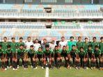 pemain-dan-pelatih-timnas-u-19-indonesia.jpg
