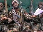 pemimpin-kelompok-teroris-boko-haram-abubakar-shekau.jpg