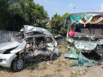 penampakan-dua-kendaraan-yang-terlibat-kecelakaan-di-tebingtinggi.jpg