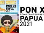 pendaftaran-cabor-esports-pubg-mobile-di-pon-xx-papua-2021-catat-hampir-5-ribu-tim.jpg