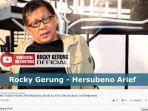 pengamat-politik-rocky-gerung-dalam-channel-youtube-rocky-gerung-official.jpg