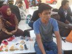 pengungsi-asal-wamena-di-asrama-transit-disnaker-jatim.jpg