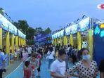 pengunjung-memadati-festival-bir-wuhan-china-di-tengah-pandemi-virus-corona.jpg