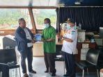pengusaha-muda-di-papua-dikenalkan-usaha-melalui-program-strategis-nasional-tol-laut.jpg