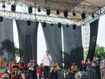 penyanyi-rhoma-irama-tetap-manggung-di-pamijahan-kabupaten-bogor.jpg