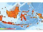 perkiraan-suhu-udara-panas-di-wilayah-indonesia.jpg