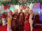 pernikahan-seorang-pria-dengan-dua-gadis-di-musi-banyuasin-sumatera-selatan.jpg