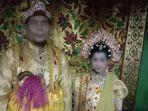 pernikahan-terpaut-39-tahun-di-pinrang-sulawesi-selatan-ternyata-mempelai-pria.jpg