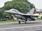 pesawat-jet-tempur-f-16-viper-buatan-amerika-serikat.jpg