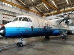 pesawat-n250.jpg