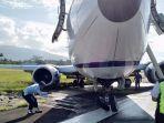 pesawat-trigana-air-tegelincir-di-bandara-sentani-jayapura-3.jpg