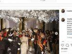 pesta-pernikahan-digelar-oleh-kompol-fahrul-sudiana.jpg