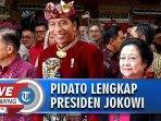 pidato-lengkap-presiden-jokowi-di-kongres-v-pdi-perjuangan-di-bali.jpg