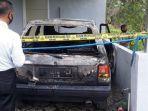 polisi-lakukan-olah-tkp-tewasnya-2-bocah-4-tahun-yang-terbakar-dalam-mobil.jpg